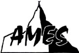 ames_logo