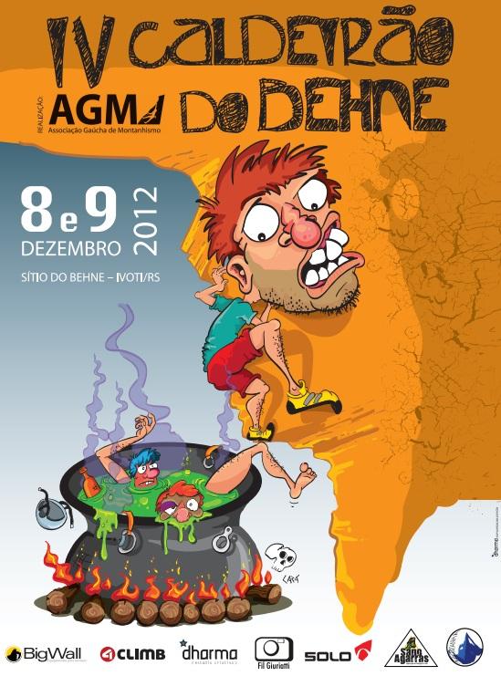 caldeirao2012