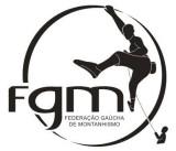 fgm_logo