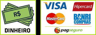 formas_pagamento_2_Muro