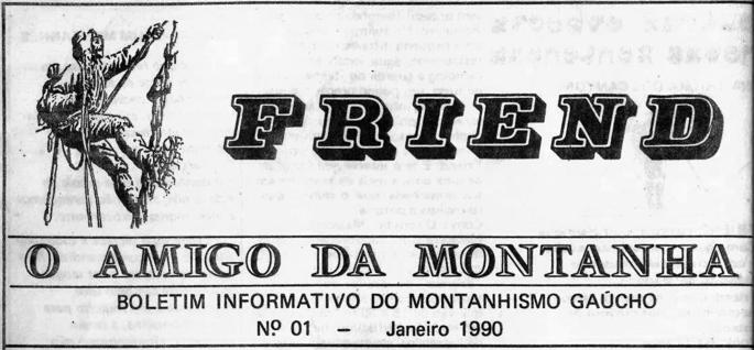 jornal friend_capa