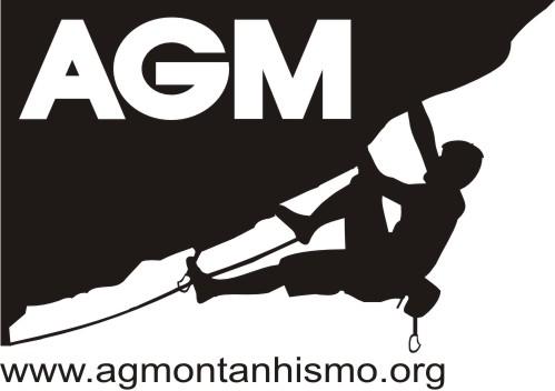 logo_AGM_oficial