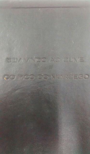 Livro Cume Bagé - 1991-2011