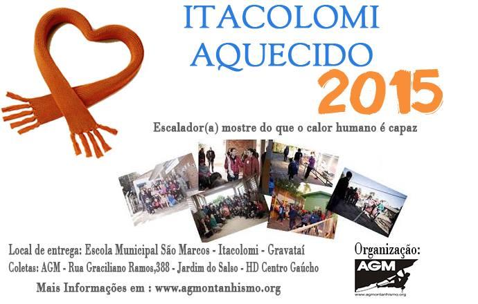 itaaquecido_2015