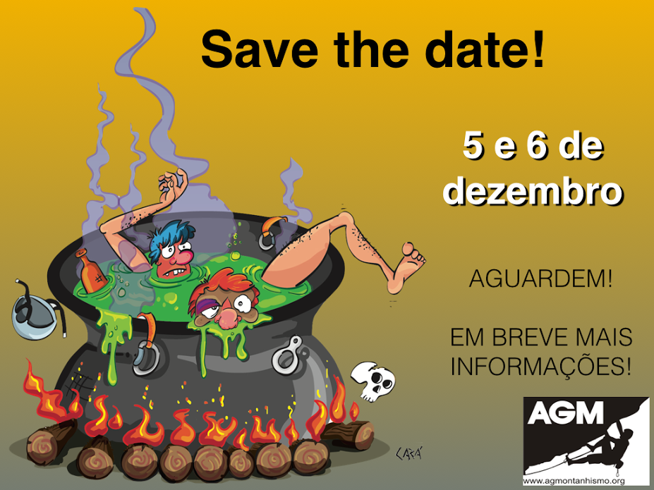 save_the_date_22-09-2015