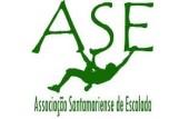 ASE_logo_oficial_menor