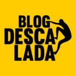 blog-de-escalada_logo