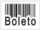 boleto_via_email