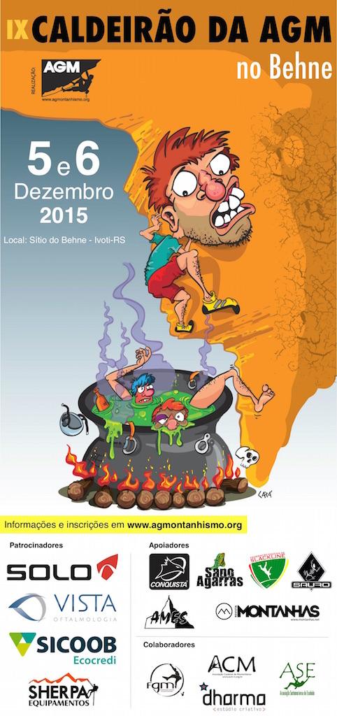 cartaz_oficial_caldeirao_2015_1024