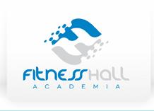 fitness_hall_logo