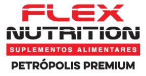 flex_nutrition_logo_