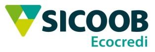 logo_SICOOB_caldeirao_2015