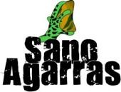 logo_sapo_agarras