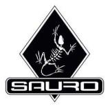 logo_sauro_oficial_menor