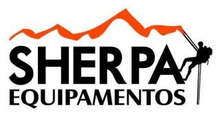 logo_sherpa_equipamentos