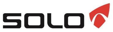 logo_solo_ok_menor
