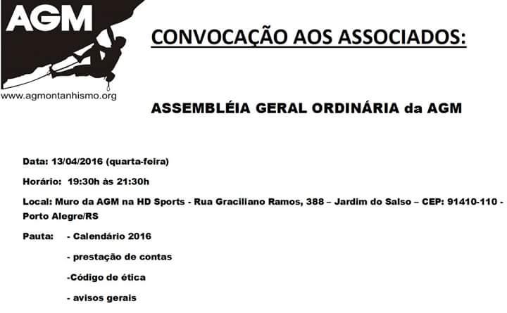 assembleia_AGM_13-04-2016