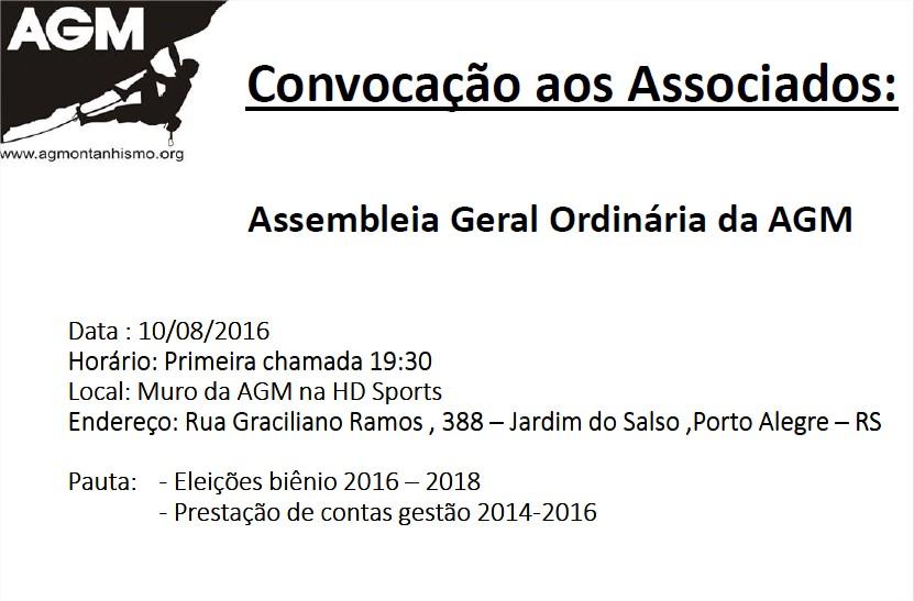 Assembleia_AGM_10-08-2016