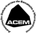 acem_logo