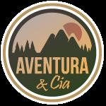 aventuraecia_logo