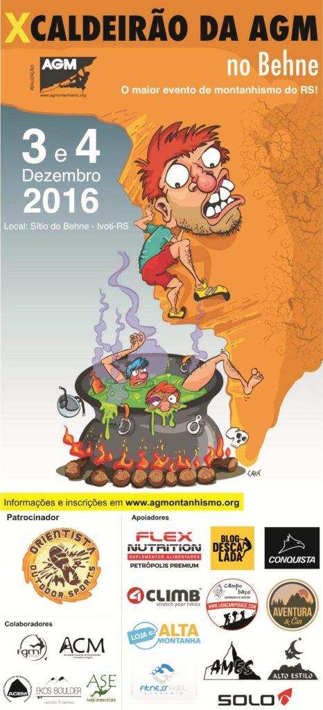 cartaz_oficial_caldeirao_2016_site