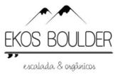 logo_ekos