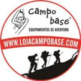 loja_campo_base_logo_pequeno