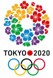 tokyo-2020-emblc3a8me