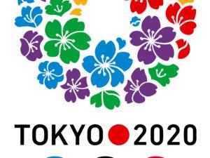 COI confirma escalada como esporte olímpico para Tóquio 2020