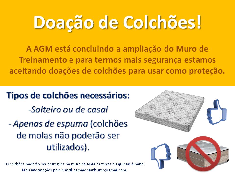 campanha_doacao_colchoes