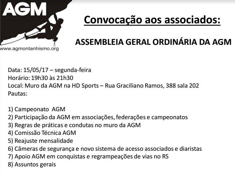 assembleia_agm_15-05-2017